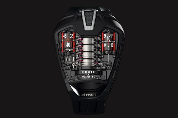 hublot-masterpiece-mp-05-laferrari-watch-1