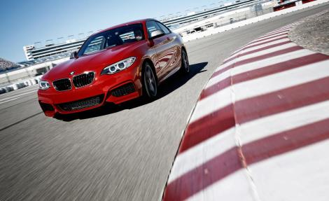 2014-bmw-m235i-coupe-photo-566492-s-1280x782