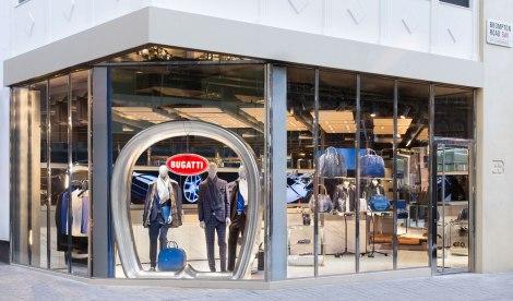 Bugatti-lifestyle-boutique-london-3