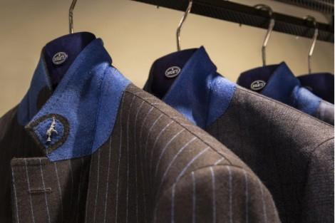 bugatti-lifestyle-boutique-london_100491635_l